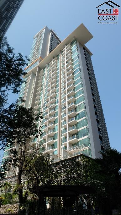 Riviera Wongamat 16