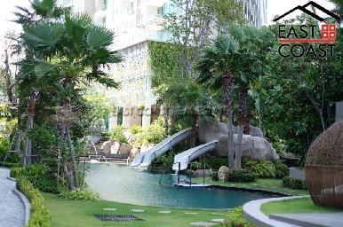 Riviera Wongamat 11