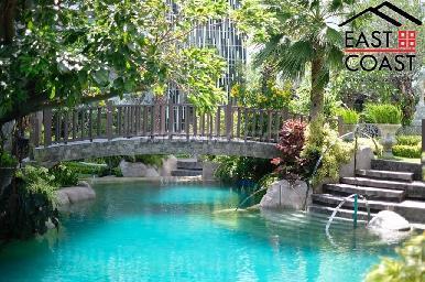 Riviera Wongamat 10
