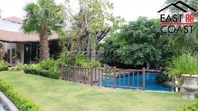 Riviera Wongamat 15