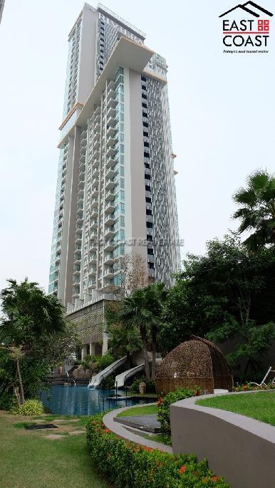 Riviera Wongamat 19