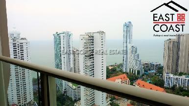 Riviera Wongamat 1