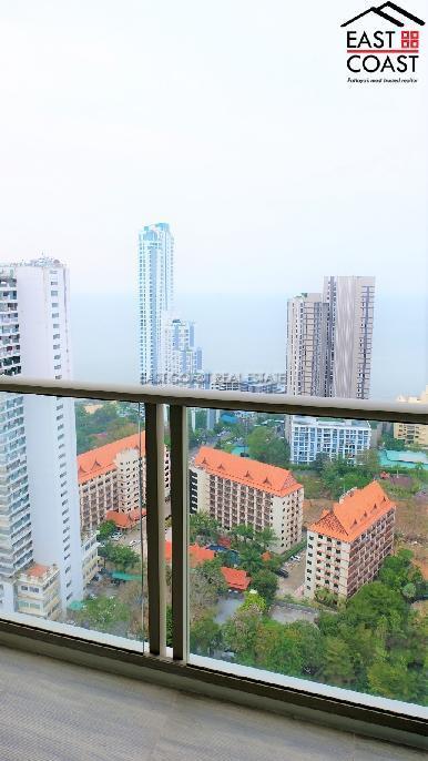 Riviera Wongamat 8