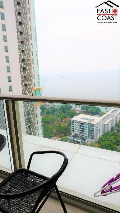 Riviera Wongamat 4