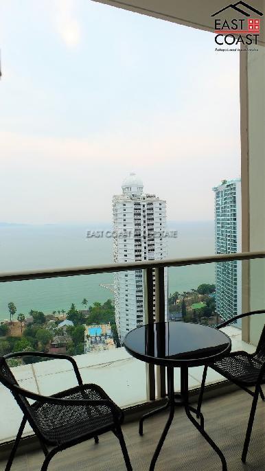Riviera Wongamat 2