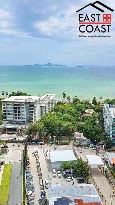 Riviera Wongamat  3