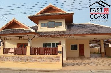 Rose Land & House 1