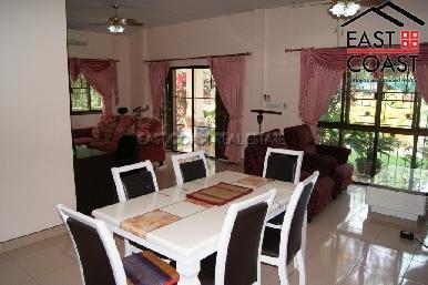Rose Land & House 8
