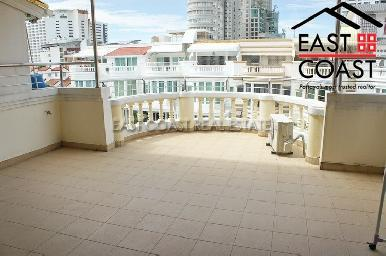 Royal Belleview Penthouse 41