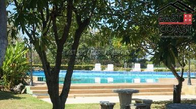 Royal Green Park 21