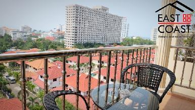 Royal Park apartments 10