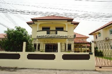 Royal View Village 1