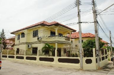 Royal View Village 2