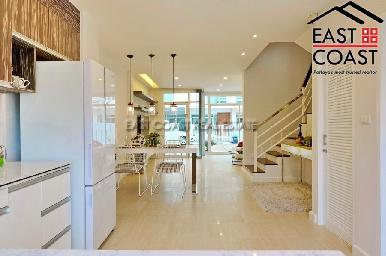 SP Townhome 17