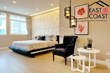 SP Townhome 36