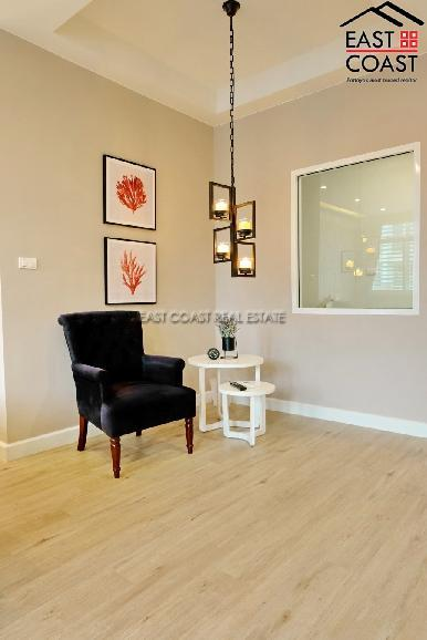 SP Townhome 41