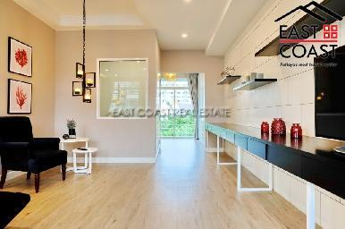 SP Townhome 40