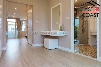 SP Townhome 44