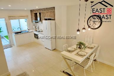 SP Townhome 8