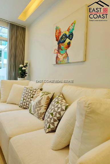 SP Townhome 6