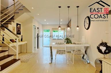 SP Townhome 7
