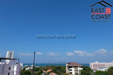 Sombat Condo View 14