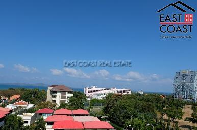 Sombat Condo View 15