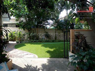 Sangchai Villa 2 17