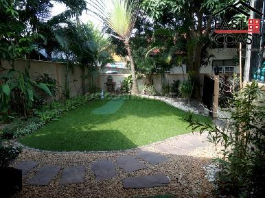 Sangchai Villa 2 18