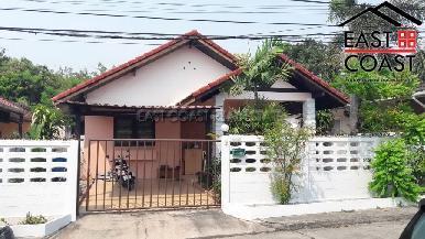 Sangchai Villa 2 1