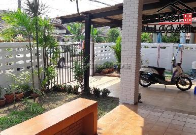 Sangchai Villa 2 2