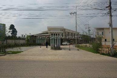Sansuk Town 1