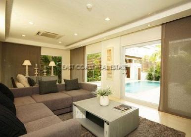 Seabreeze Villa 7