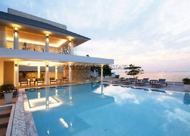 Seabreeze Villa 6