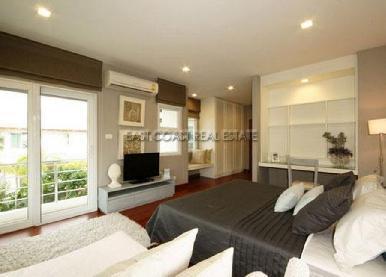 Seabreeze Villa 5