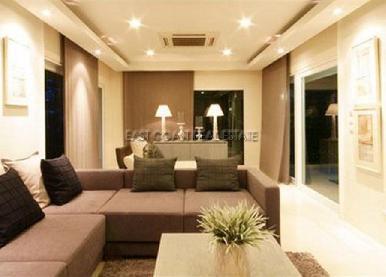 Seabreeze Villa 13
