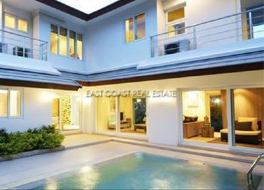 Seabreeze Villa 11