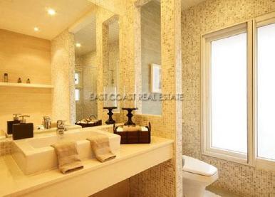 Seabreeze Villa 10