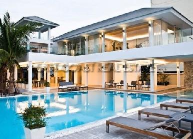 Sea Breeze Villas 10