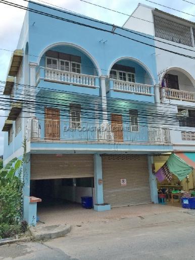 Shop House 2