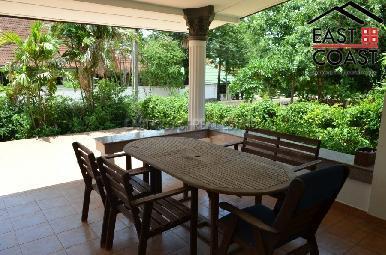 Mabprachan Garden Resort 4