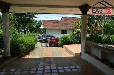 Mabprachan Garden Resort 3
