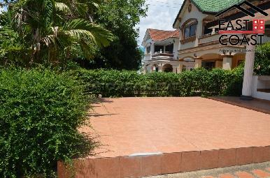 Mabprachan Garden Resort 2