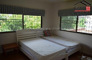 Mabprachan Garden Resort 17
