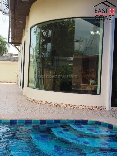 Siam Executive Estate 29