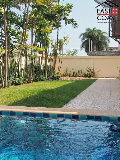 Siam Executive Estate 28