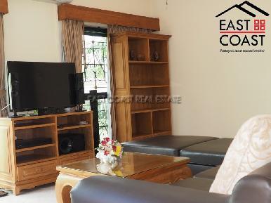 Siam Executive Estate 13