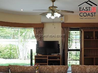 Siam Executive Estate 12