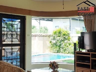 Siam Executive Estate 11