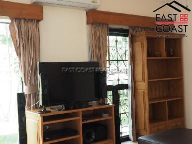 Siam Executive Estate 9